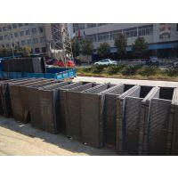 热销GGD框架 GGD型材 型钢立柱价格