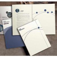 创新供应窗锁宣传册和说明书的专业设计制作,免费摄影,精美礼品赠送。