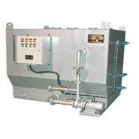 大连污水提升装置、双新环保、污水提升装置厂家