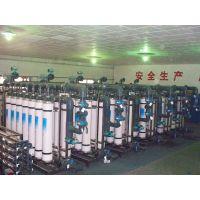 直销东莞佳洁0.25T/H-200T/H中水回用设备加工定制批发提供出租托管服务