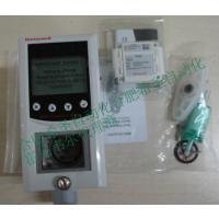 霍尼韦尔插入式传感器盒MIDAS-E-HAL