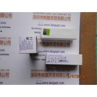 OSRAM欧司朗照射灯泡HTC 400-241