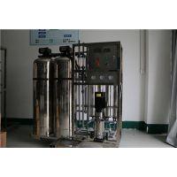 上海原水处理设备,电渗析纯水设备,苏州饮用水设备