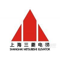 上海三菱电梯—贵鑫轩ZCD-019X整体轿厢装潢