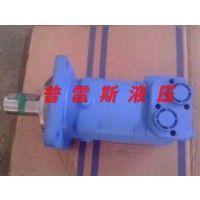 J6K-625液压马达