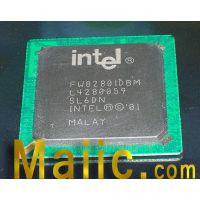 供应IC 全新原装正品 SE5532AD8R2G
