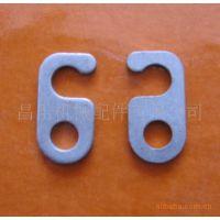批发生产 五金灯具不锈钢冲压件 大型不锈钢冲压件