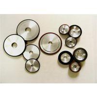 金刚石树脂砂轮|青铜陶瓷砂轮用途生产厂家|利华金刚石工具