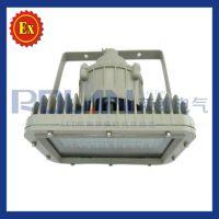 GF9041-L40/L60节能型LED投光灯 80W