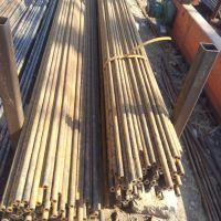 现货供应30crmnsi无缝钢管 规格齐全 无缝钢管厂家直销 价格实惠