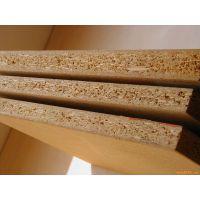 成都防潮板 成都防潮板厂家 成都防潮板批发 成都防潮板贴面 成都家具防潮板