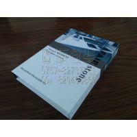人造石英石样品盒 石材样品夹 色卡册定制生产