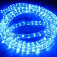 甘肃LED室内、户外灯具、LED灯带厂家直销