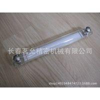 供应意大利进口ELESA品牌不锈钢柱式液位器HCX.INOX BW