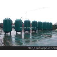 西安户县供水设备(名优产品,质量保证)