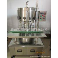 小型白酒加工灌装设备|灌装机|酒水灌装机
