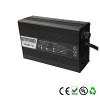 广州谐同 DC12V6A充电器 快速充电 充电器 电瓶充电器 厂家直销