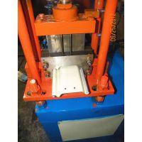 卷闸门机器压制工业门的安装操作指南