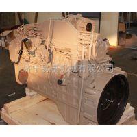 供应纯正康明斯配件惰轮皮带轮3060883附件驱动皮带轮3284393原装进口