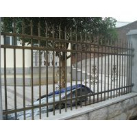 长沙锌钢阳台护栏多少钱一米