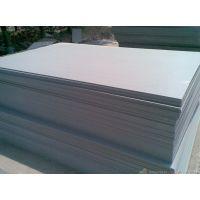 PVC塑料板 高密度PVC发泡板广告 水晶软玻璃磨砂 水晶板印花透明