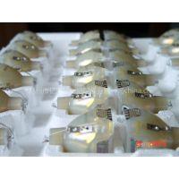 上海夏普投影机维修点,BENQ投影仪售后维修中心电话