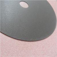 厂家直销科创250*1.5*32非晶纳米晶铁芯专用切割片 超薄砂轮片