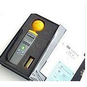 手机辐射仪/高频电磁波测试仪 型号:GT9/YXD11-TES-92库号:M309561