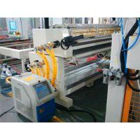 橡胶挤出机温控装置,橡胶挤出机温控机厂家