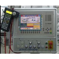 深圳LG/LS人机界面维修 触摸面板损坏