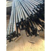 精拔异型钢#¥20#小口径外螺纹管#¥新品开发螺纹护栏管厂家15006370822