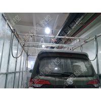 浙江汽车风窗玻璃试验机厂家