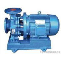 立式管道泵80-160销售 北京上海连成管道泵销售 北京管道泵维修保养