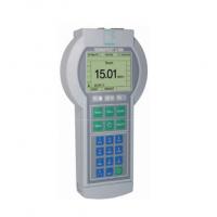 SIGMATEST?2.069电导率测量仪 德国霍斯特FOERSTER