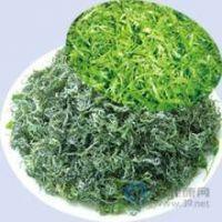 厂家直销食品级螺旋藻 营养强化剂螺旋藻