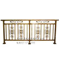 阳台扶手欧式别墅护栏博盾型钢材质可定制楼梯扶手铝合金飘窗护栏