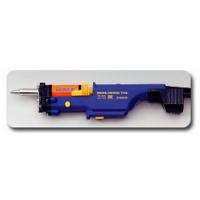 日本HAKKO白光FM-2024吸锡枪除锡枪