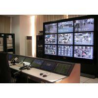 供应海康威视远程监控系统 集团公司网络监控工程