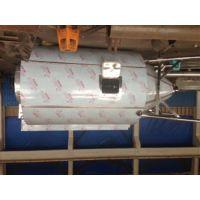 喷雾干燥设备_中药喷雾干燥机_常州互帮