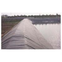 山东鸿业防渗土工膜的不同规格及检测方法