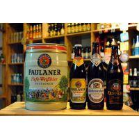 荷兰啤酒怎么或如何进口上海港报关