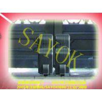 重型门机/重型门机生产/重型门机厂家/重型门机批发