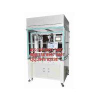 CCD自动对位硬对硬贴合机 OCA真空贴合机 OCA干胶压屏机 OCA真空贴合机除泡机 高压消泡机