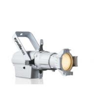 EK EPROFILEMINI LED MINI成像灯 迷你型成像灯