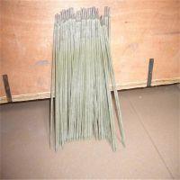 224GTA(45656W)耐磨焊丝