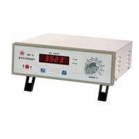 思普特 数字贝克曼温度计(国产) 型号:LM61-SWC-IIC