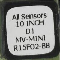 身体肺功能呼吸ALL sensors压力传感器0.3PSI-G-4V-MIN(量程0-2.1kpa)