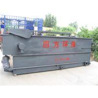 江苏发酵废水处理|发酵废水处理装置|四方环保