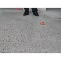 广州天河水泥地起灰怎么办--黄埔水泥地面起砂处理方法--炉火纯青