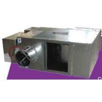深圳妥思VAV变风量系统总代理-VAV方案设计选型安装施工报价15989309591